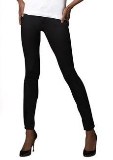 J Brand Jeans Pitch Denim Leggings