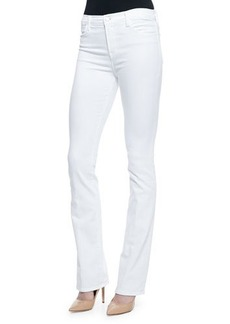 J Brand Jeans Remy Boot-Cut Denim Jeans