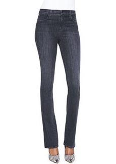 J Brand Jeans Remy Boot-Cut Stretch Jeans, Transmission