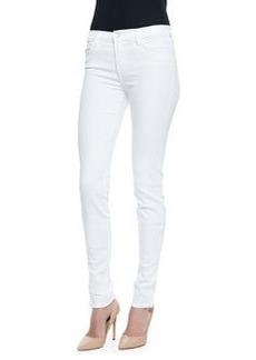 J Brand Jeans Ryan Denim Skinny Jeans