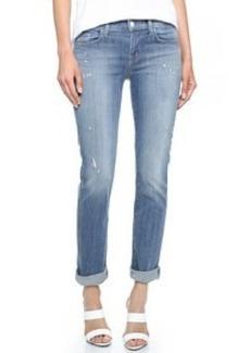 J Brand Jude Jeans