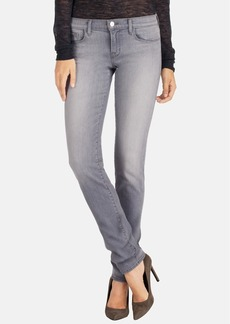J Brand 'Jude' Skinny Jeans (Quatro)
