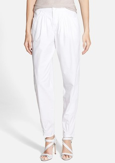 J Brand 'Le Baggie' Relaxed Fit Pants