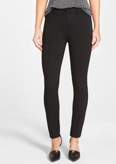 J Brand 'Liana' Skinny Trousers