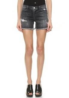 J Brand Mia Shorts