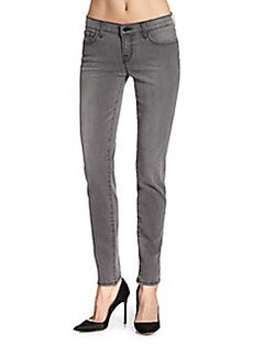 J Brand Photo Ready 910 Super Skinny Jeans