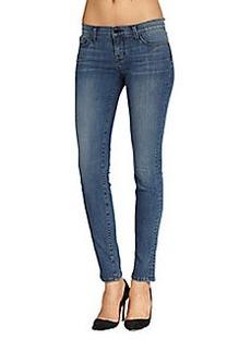 J Brand Photo Ready Skinny Jeans