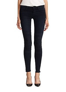 J Brand Photo Ready Willow Jeans