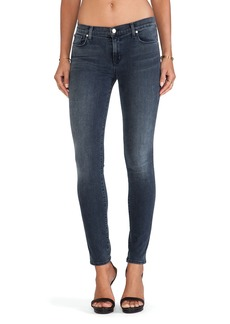 J Brand Photoready Jean