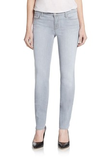 J Brand Rail Skinny Jeans
