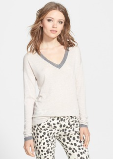 J Brand Ready-To-Wear 'Annette' Sweater