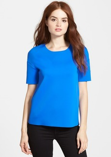 J Brand Ready-To-Wear 'Auden' Top