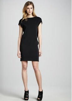J Brand Ready to Wear Charriere Dress