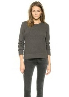 J Brand Ready-to-Wear Cora Sweater