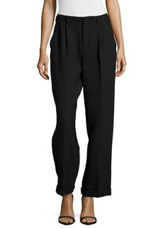 J Brand Ready to Wear Griffin Trousers