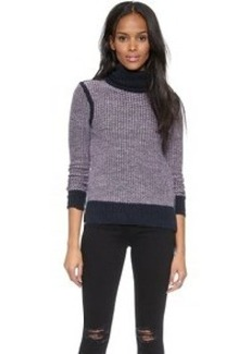 J Brand Ready-to-Wear Gwen Sweater