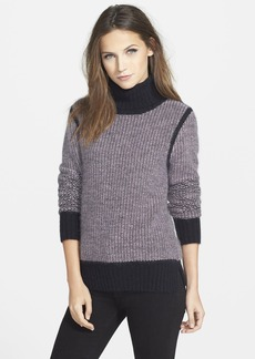 J Brand Ready-To-Wear 'Gwen' Sweater