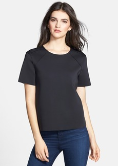 J Brand Ready-To-Wear 'Hanne' Top