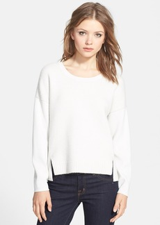 J Brand Ready-To-Wear 'Helena' Sweater