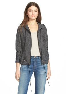J Brand Ready-To-Wear 'Hueneme' Jacket