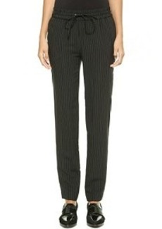 J Brand Ready-to-Wear Kate Trousers
