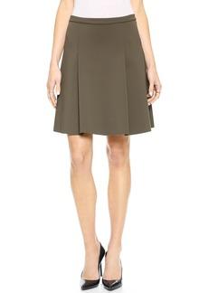 J Brand Ready-to-Wear Kimberly Skirt