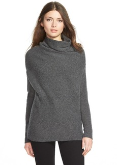 J Brand Ready-To-Wear 'Lindley' Turtleneck Sweater
