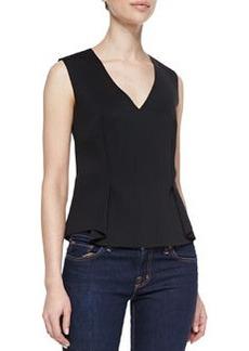 J Brand Ready to Wear Mimi Sleeveless Top