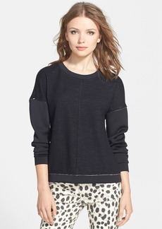 J Brand Ready-To-Wear 'Montana' Top