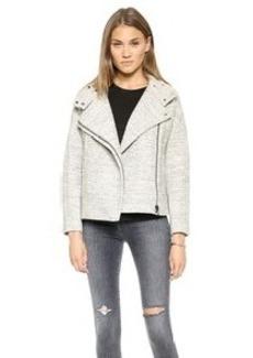 J Brand Ready-to-Wear Pallenberg Jacket