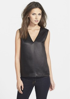 J Brand Ready-To-Wear 'Riley' Top
