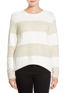 J Brand Ready-To-Wear 'Rodeo' Sweater