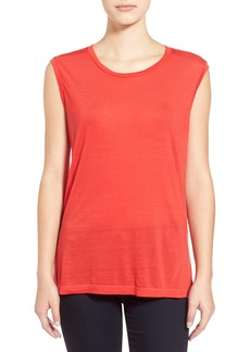 J Brand Ready-To-Wear 'Sal' Tank