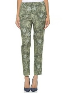 J Brand Ready-to-Wear Starkey Pants