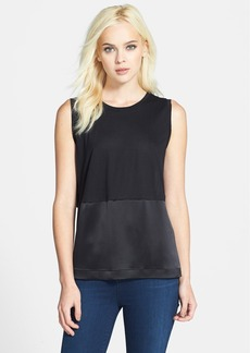 J Brand Ready-To-Wear 'Theodora' Top