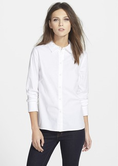 J Brand Ready-To-Wear 'Valeria' Blouse