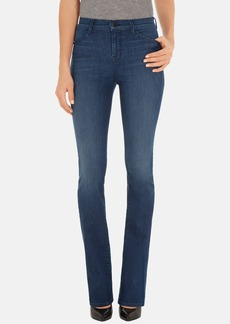J Brand 'Remy' Baby Bootcut Jeans (Sincere)