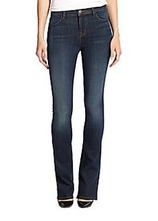 J Brand Remy Bootcut Jeans