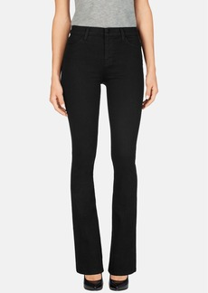 J Brand 'Remy' Bootcut Jeans (Vanity)