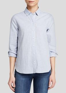 J Brand Shirt - Venice