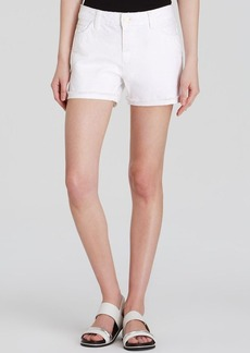 J Brand Shorts - Joanie Relaxed