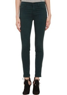 J Brand Skinny Leggings