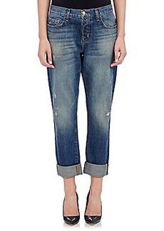 J Brand Sonny Jeans