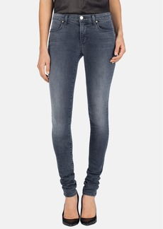 J Brand Stacked Skinny Jeans (Crush)