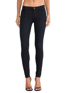 J Brand Stocking Skinny Pant