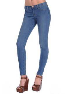 J Brand Super Skinny in Lucas