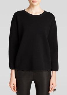 J Brand Sweater - Cory Merino