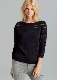 J Brand Sweater - Ossie