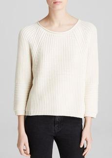 J Brand Sweater - Reese