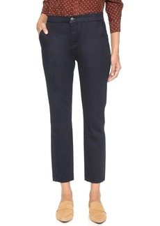 J Brand The Principle Trouser Jeans